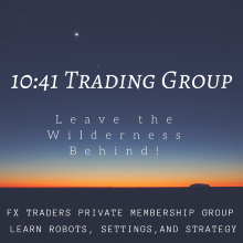 10:41 Trading Group